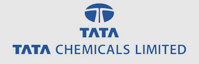 India - Operations - Tata Chemicals Limited