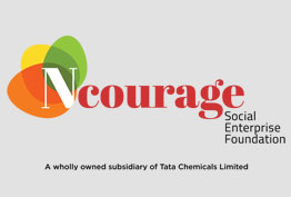Ncourage Social Enterprise Foundation